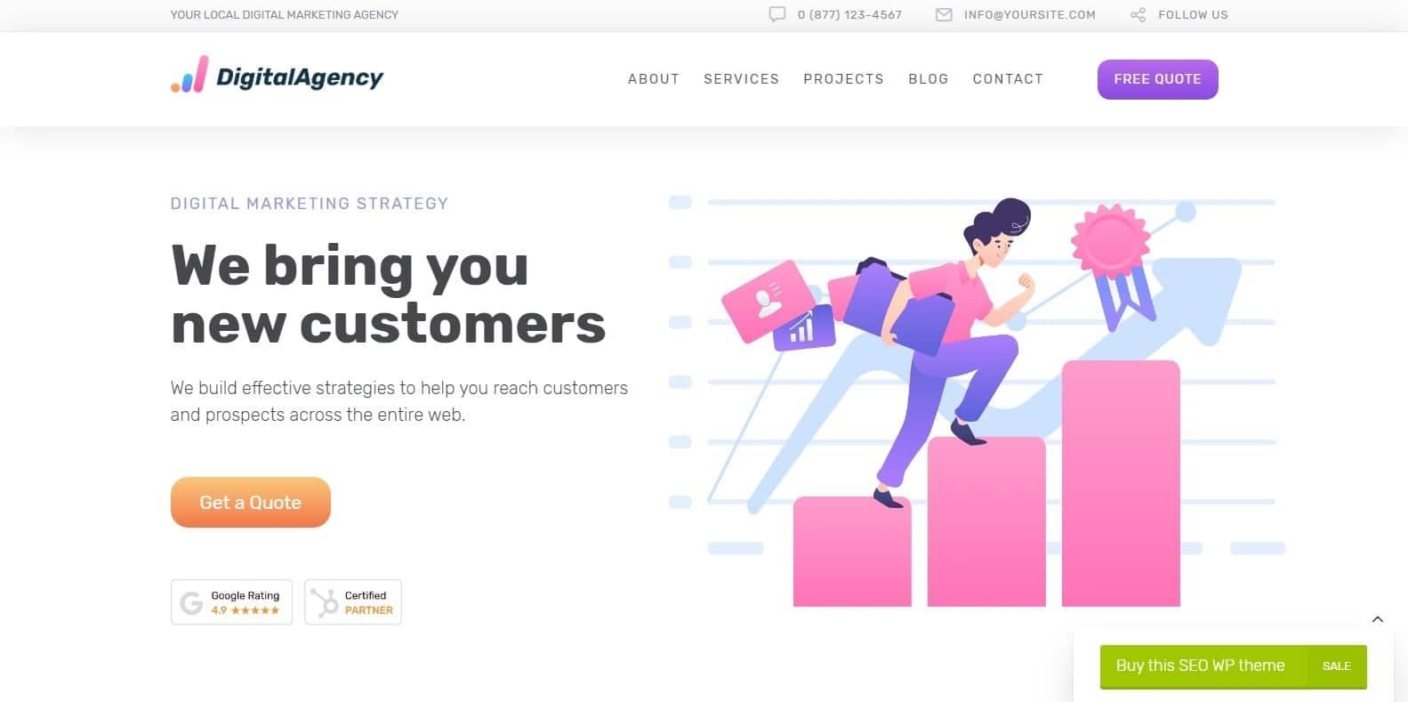seowp-marketing-website-template