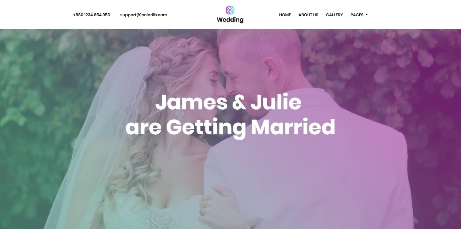 wedding-best-website-templates