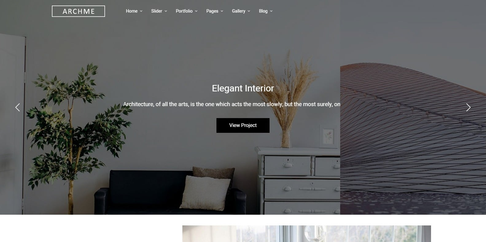 architectural-interior-design-template