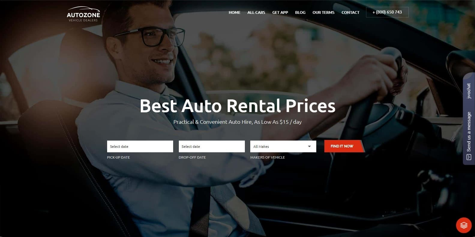 autozone-automotive-wordpress-theme