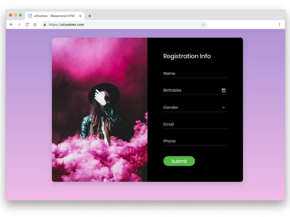 beautiful-css-forms-featured-image