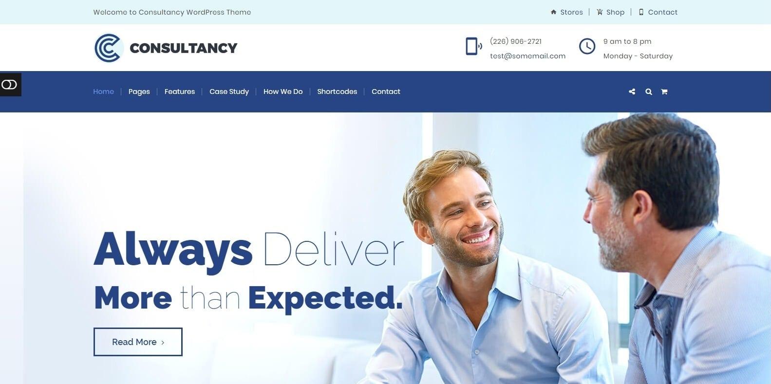 consultancy-finance-webaite-template