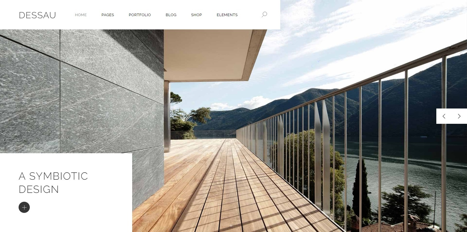 dessau-interior-design-wordpress-theme
