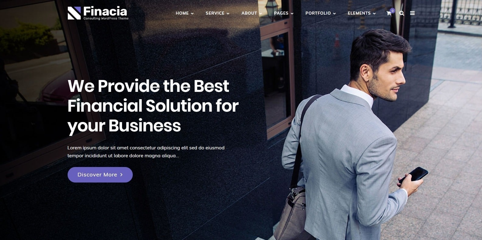 finacia-finance-webaite-template