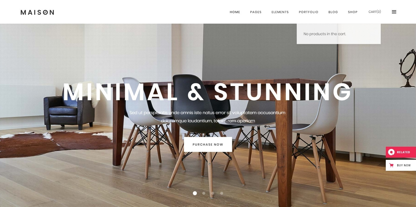maison-interior-design-wordpress-theme