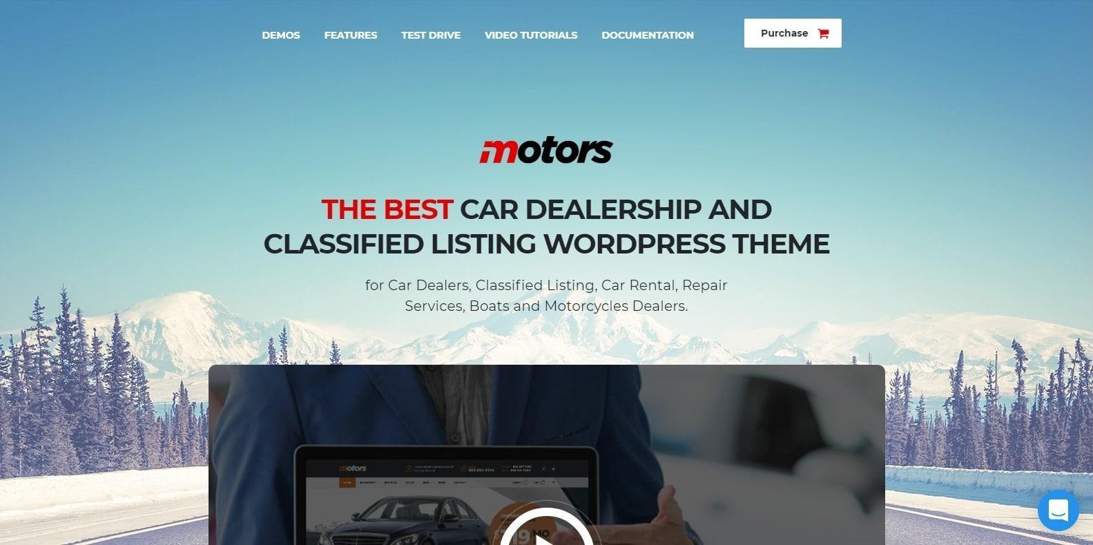 motors-automotive-wordpress-theme