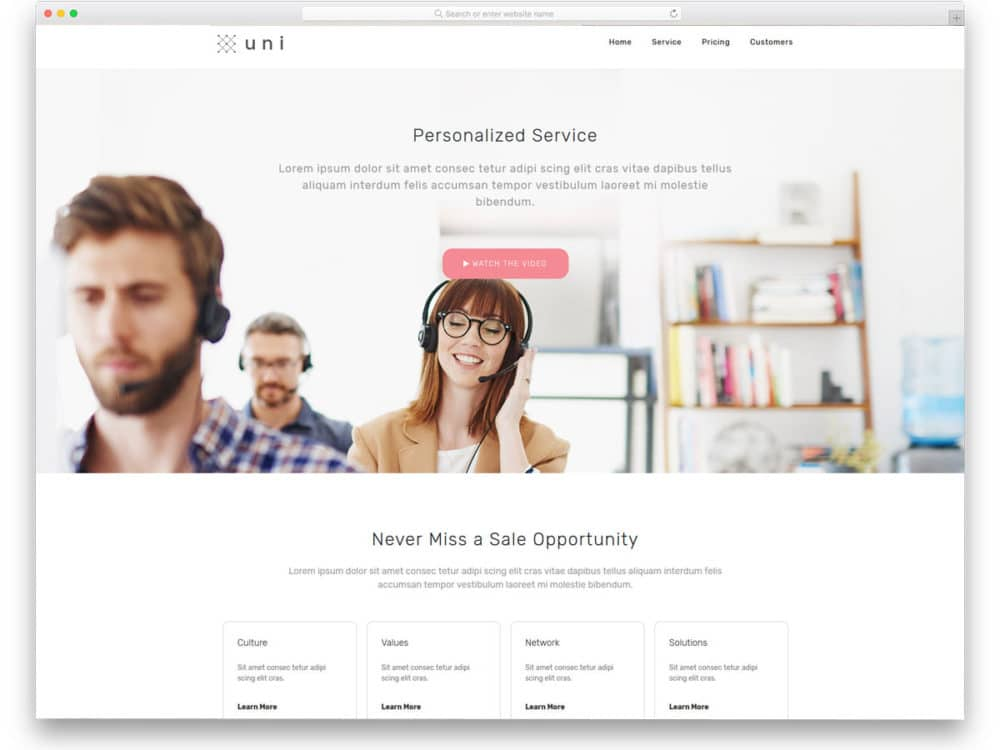 virtual-assistant-website-templates-featured-image