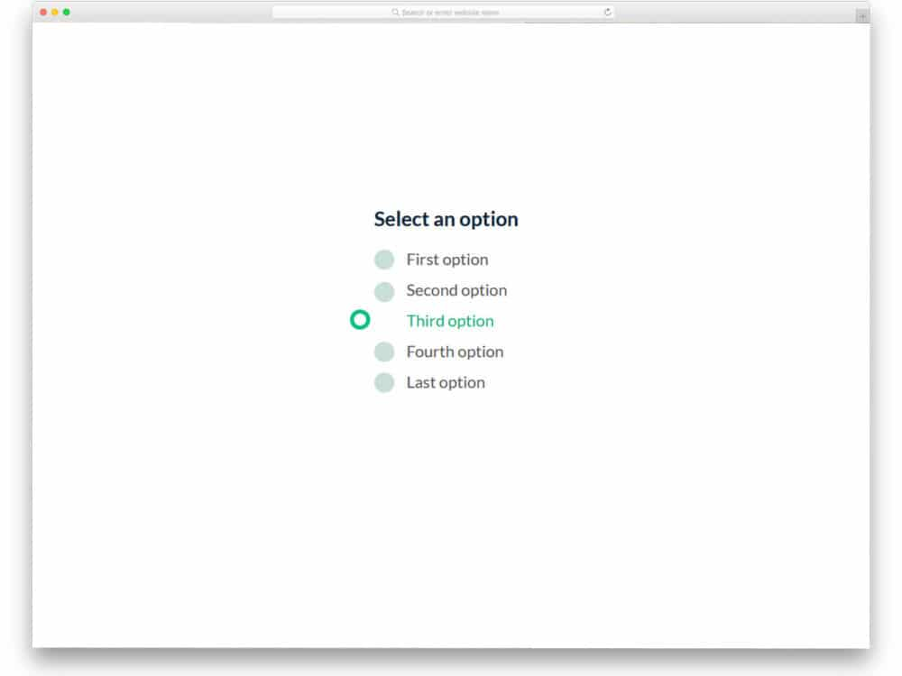 bootstrap-radio-button-styles-featured-image