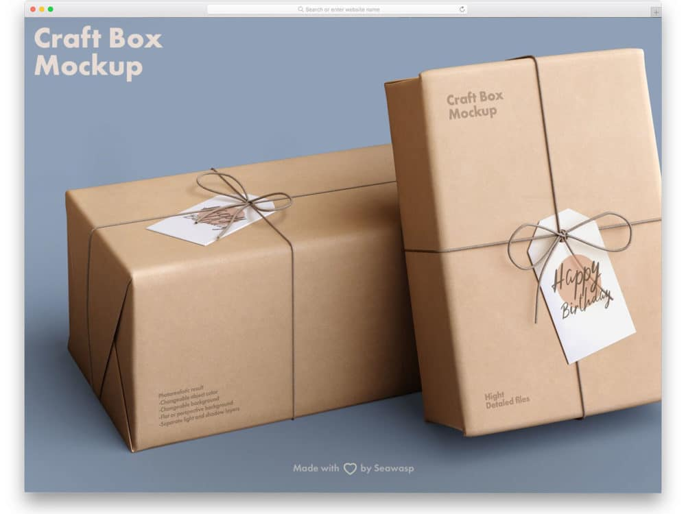 box-mockups-featured-image