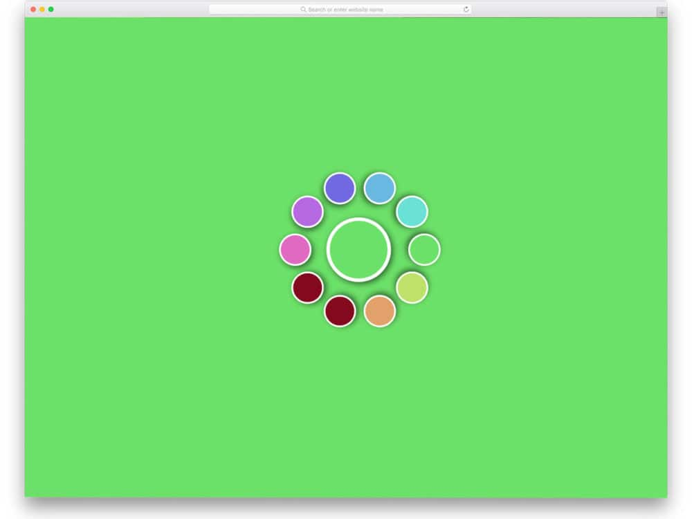 color-palette-css-featured-image