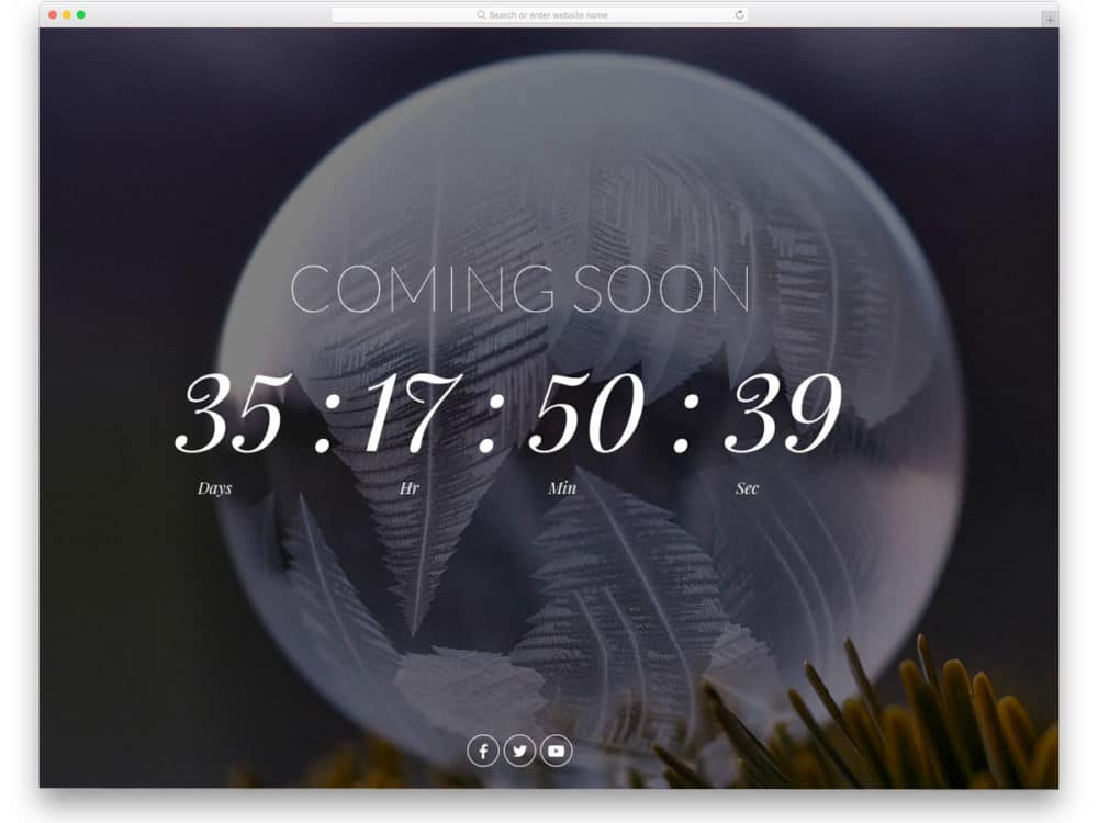 free-countdown-timers-featured-image