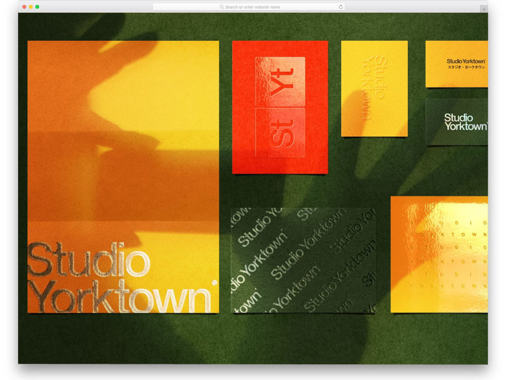 logo-mockups-featured-image