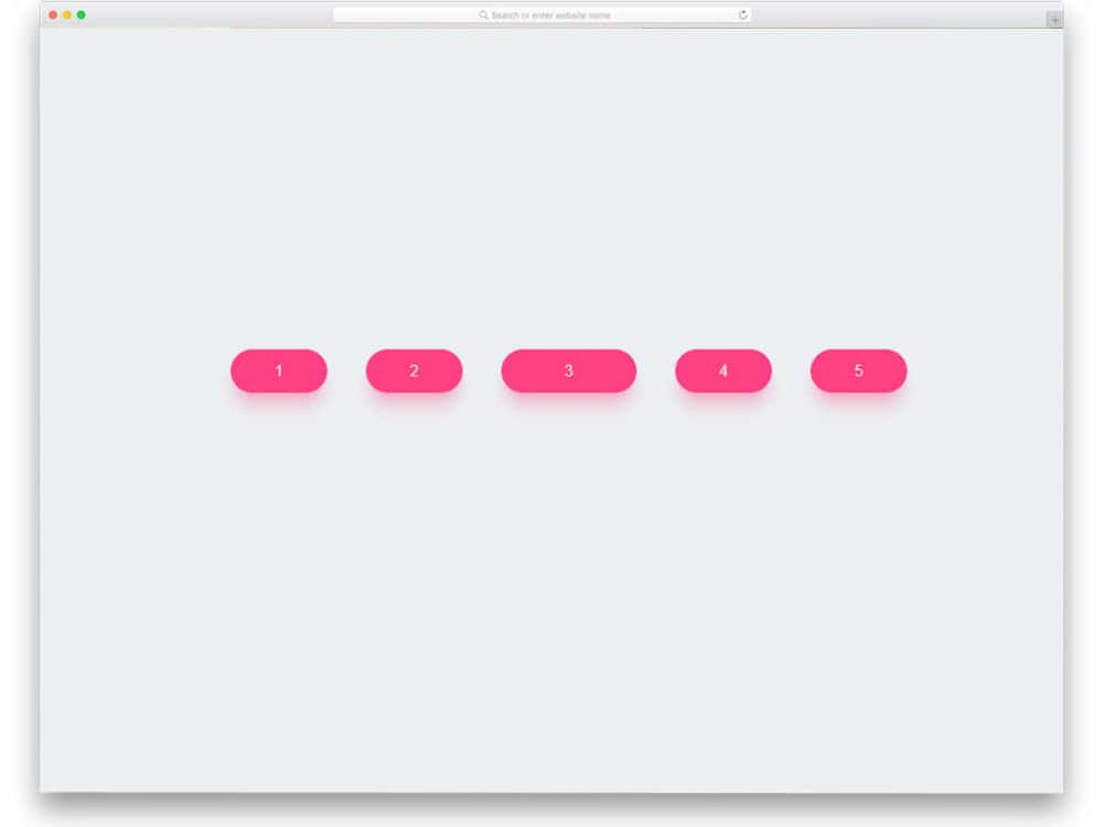 pagination-css-featured-image
