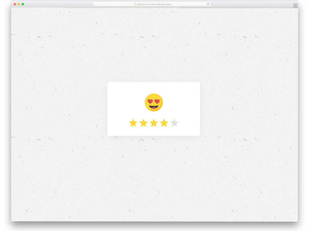 star-rating-css-featured-image