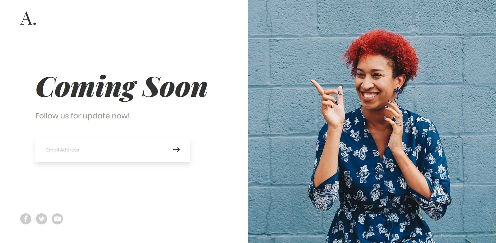 coming-soon-v12-under-construction-website-template
