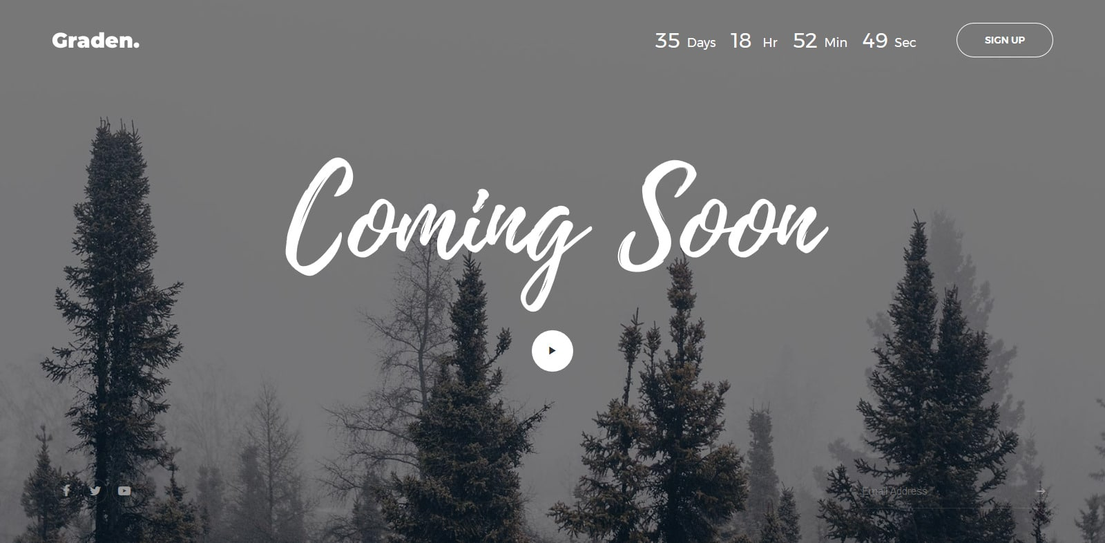coming-soon-v13-under-construction-website-template