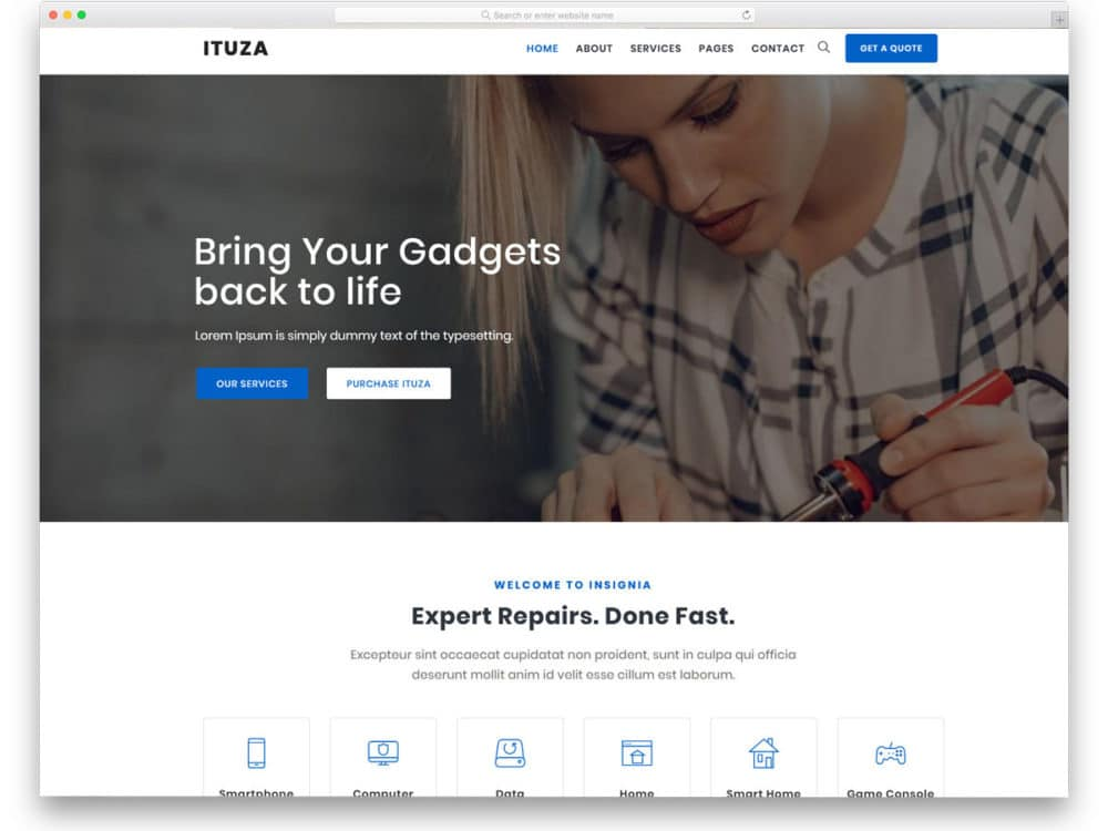computer-repair-wordpress-themes-featured-image