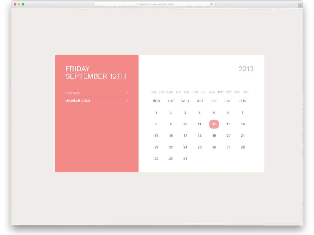 css-calendar-featured-image
