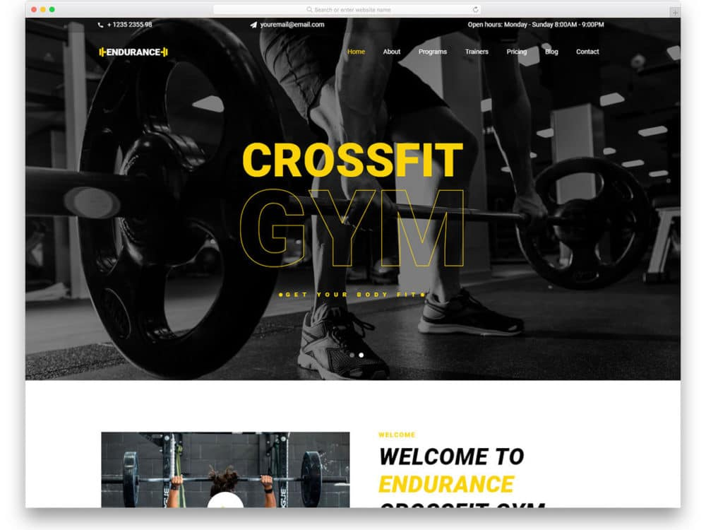 free-fitness-website-templates-featured-image