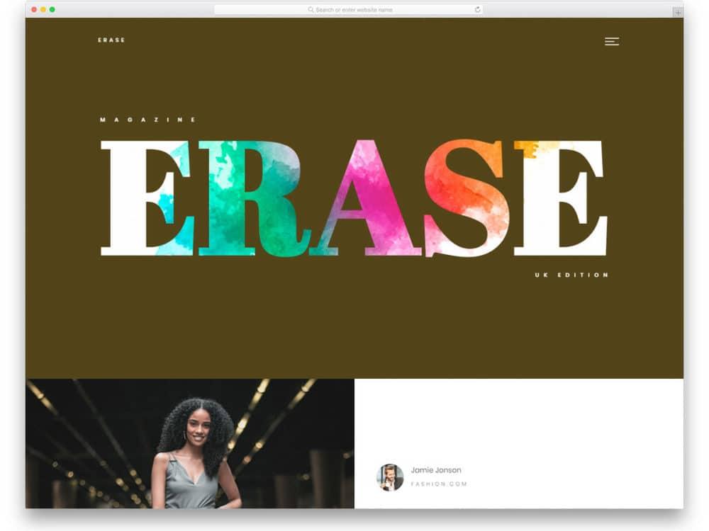 free-magazine-website-templates-featured-image