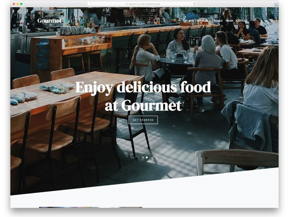 free-restaurant-website-templates-featured-image
