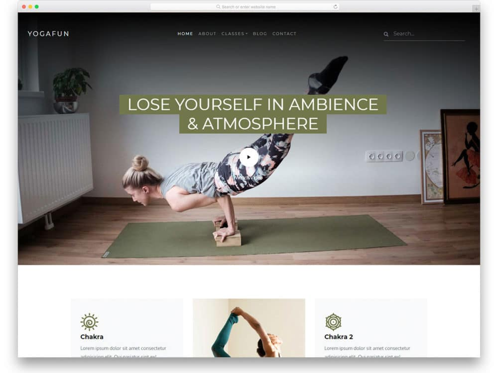 free-yoga-website-templates-featured-image