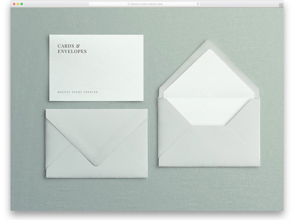 postcard-mockups-featured-image