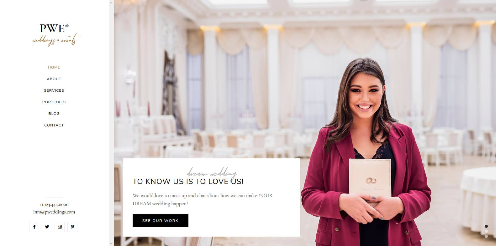 PWE-wedding-website-template