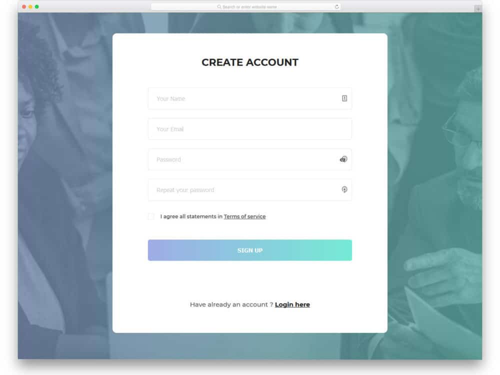 bootstrap-registration-form-featured-image