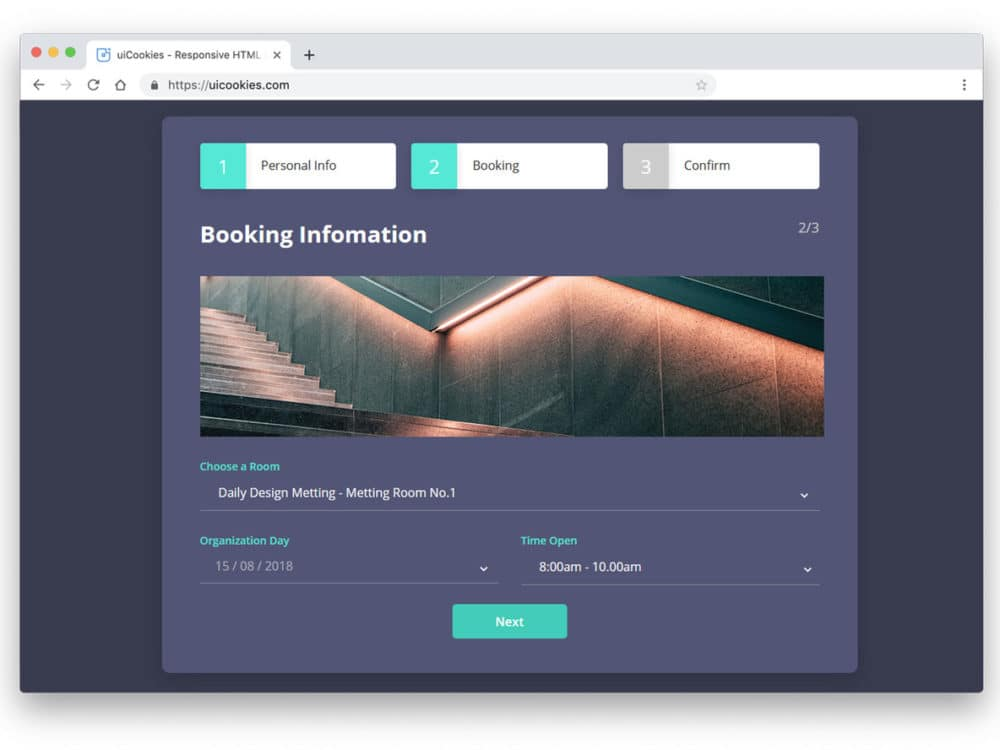 bootstrap-tabs-featured-image