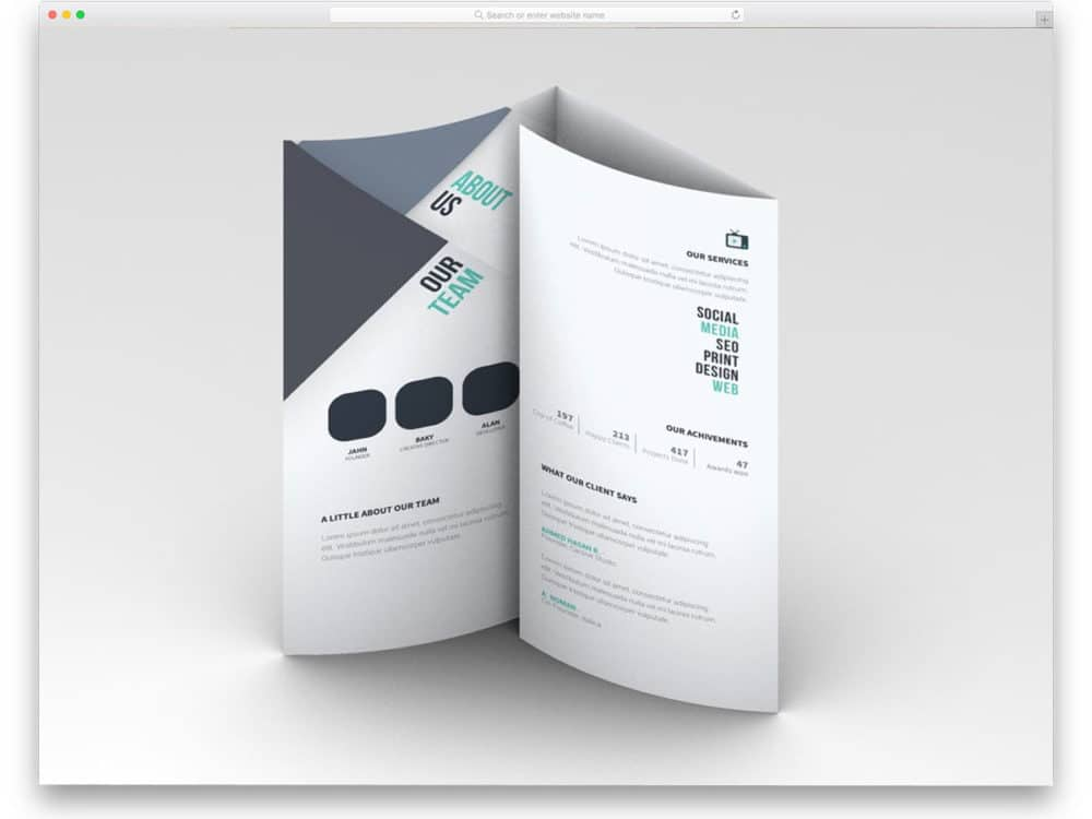 brochure-mockups-featured-image