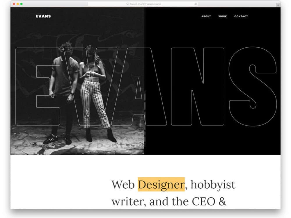 free-artist-website-templates-featured-image