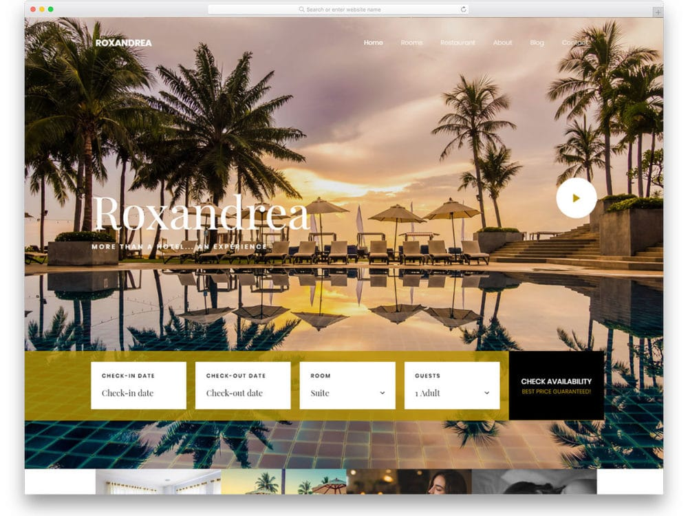 free-bootstrap-hotel-templates-featured-image