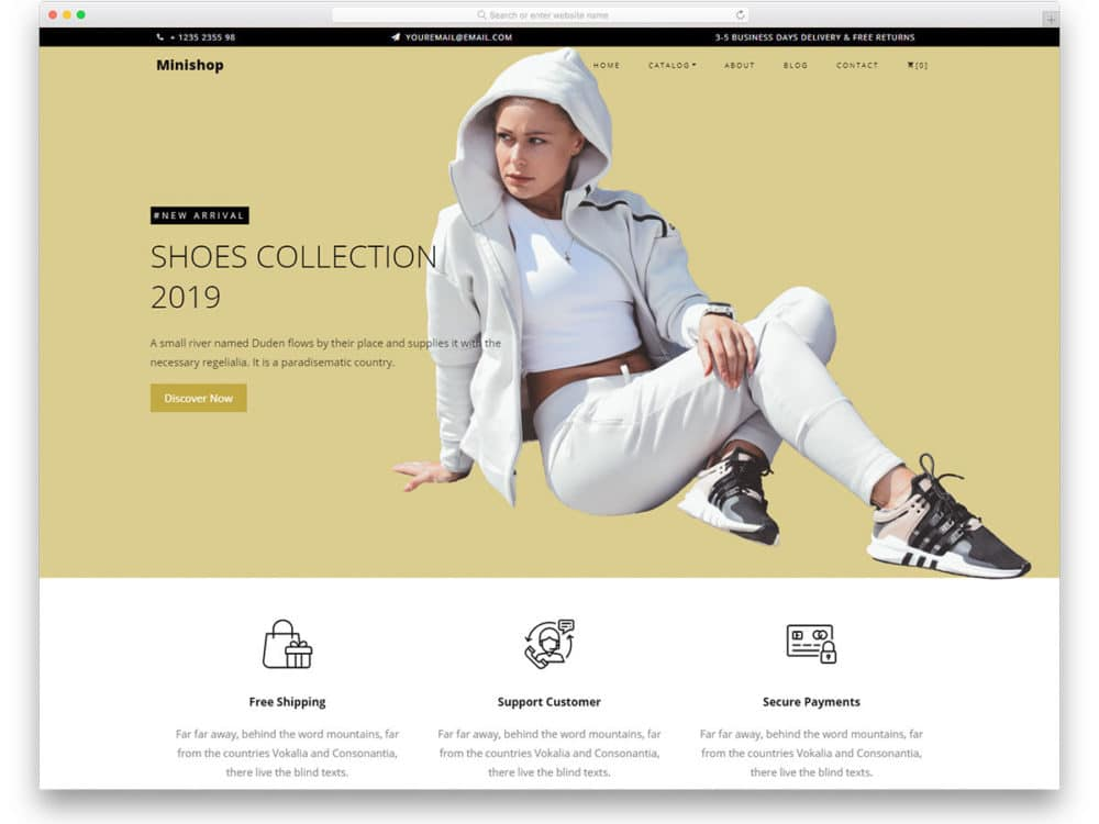 free-shopping-websites-templates-featured-image