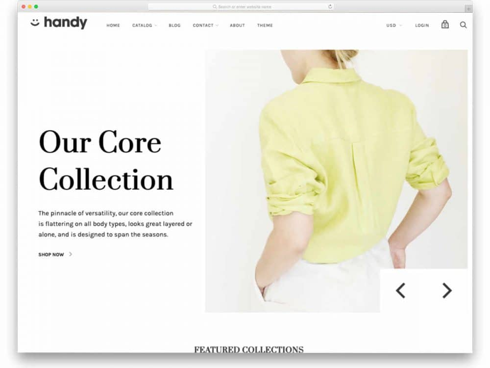 minimal-shopify-themes-featured-image