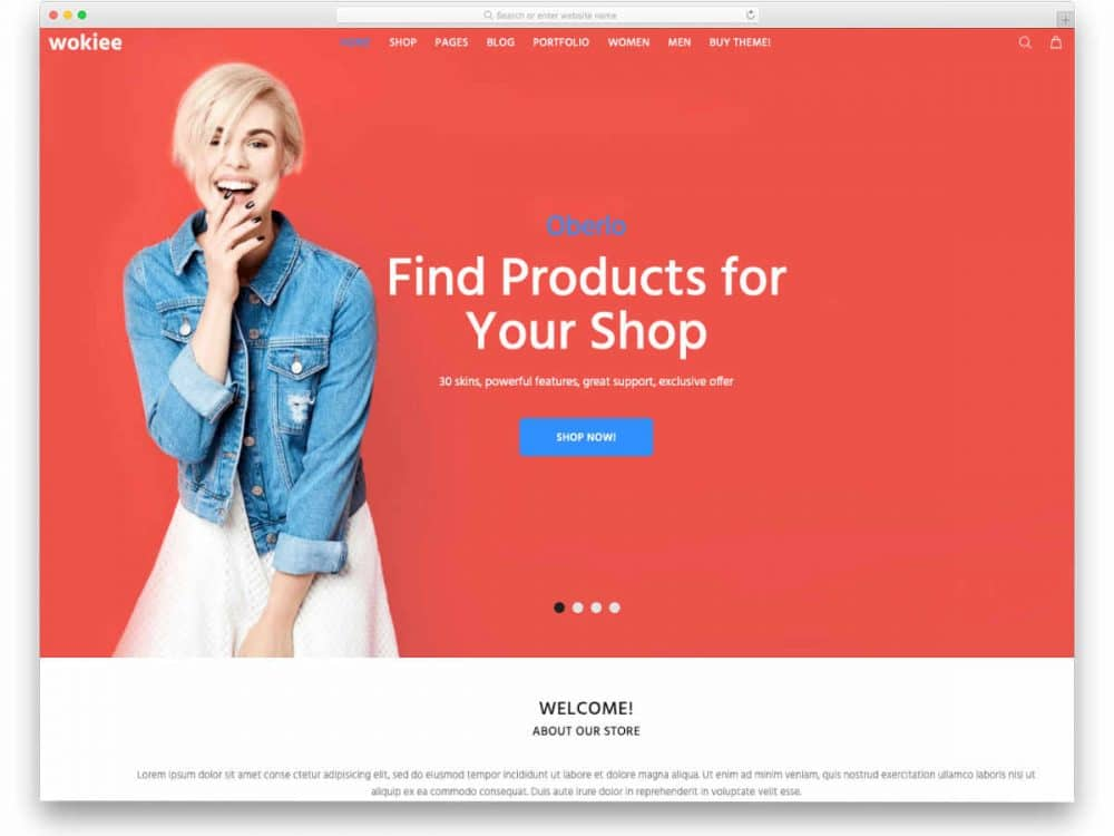 shopify-bootstrap-themes-featured-image