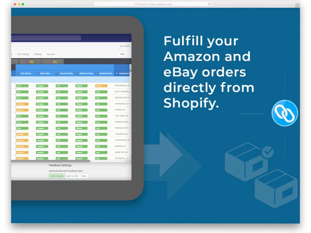 shopify-marketplace-apps-featured-image