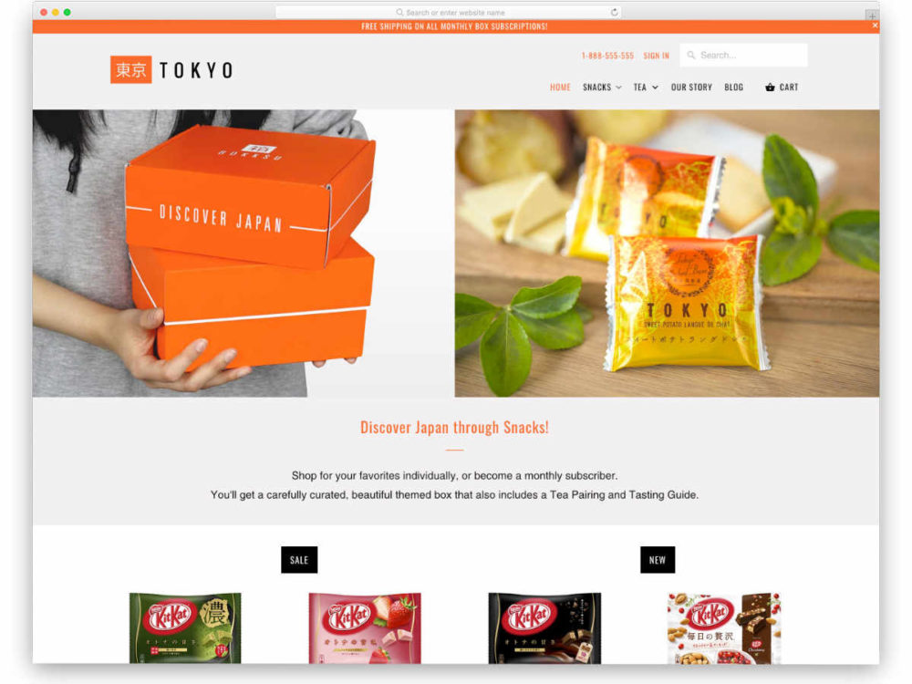 shopify-subscription-themes-featured-image