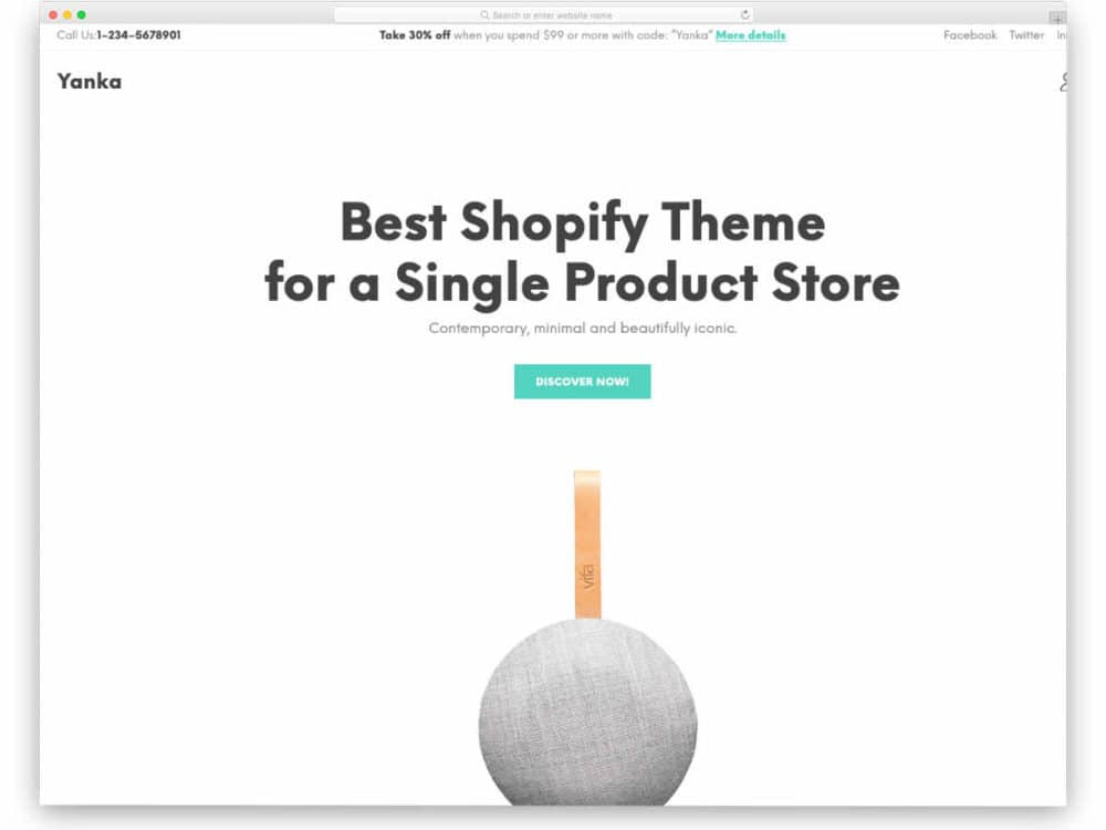 single-product-shopify-themes-featured-image