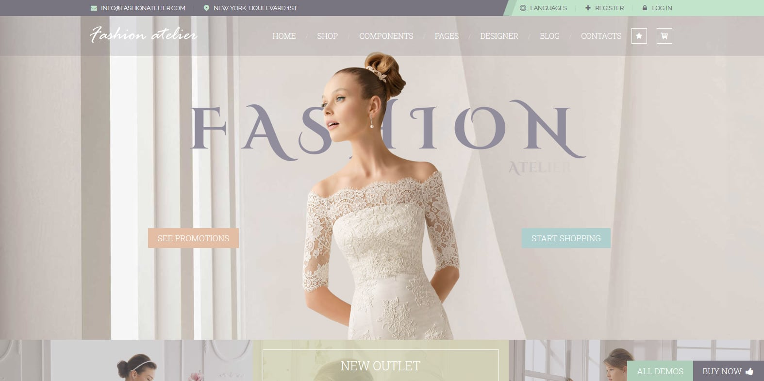 wedding-planner-wedding-website-template