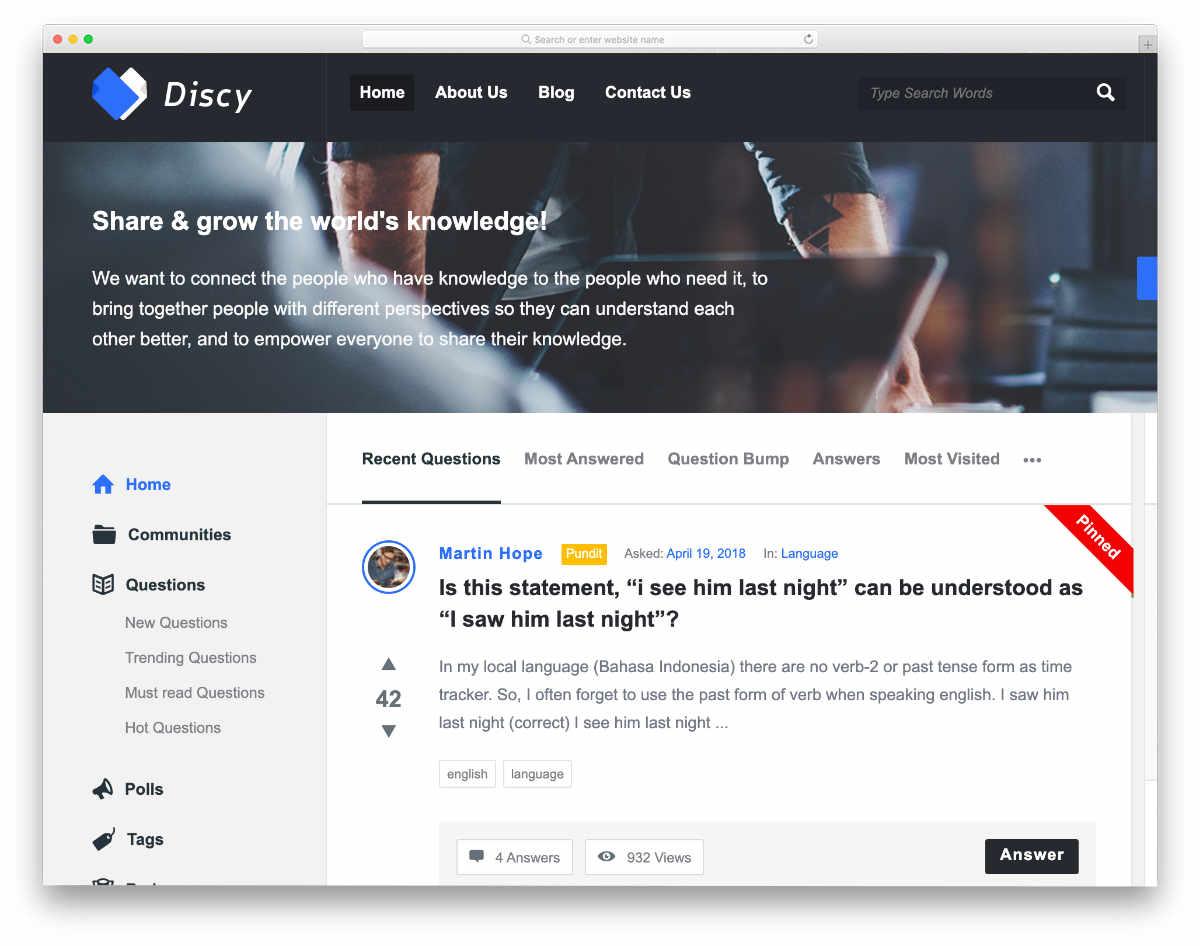Discy-wiki-theme-image