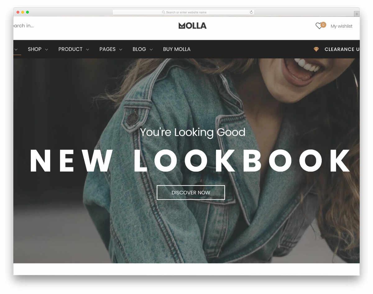 multipurpose fashion shopify theme