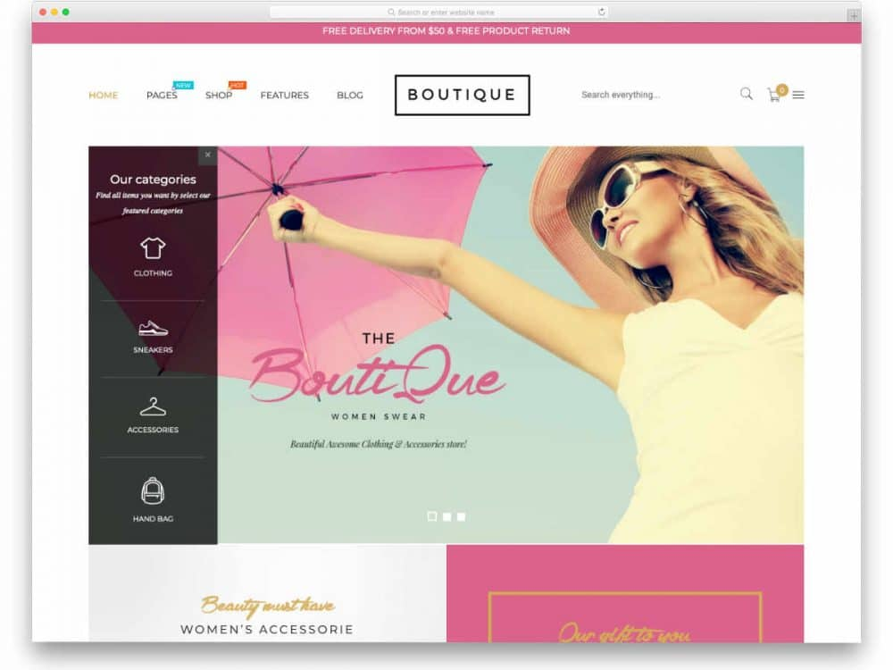 boutique-shopify-themes-featured-image