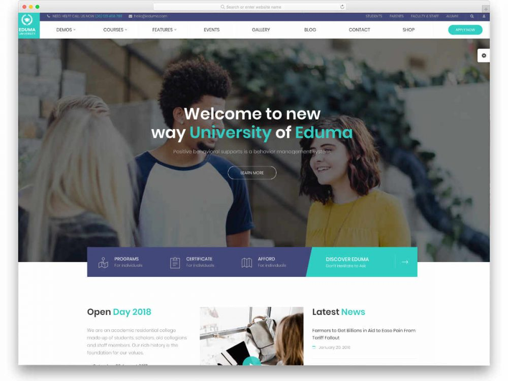 academic-websites-templates-featured-image