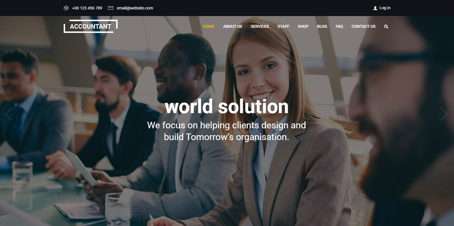 accountant-accounting-website-template