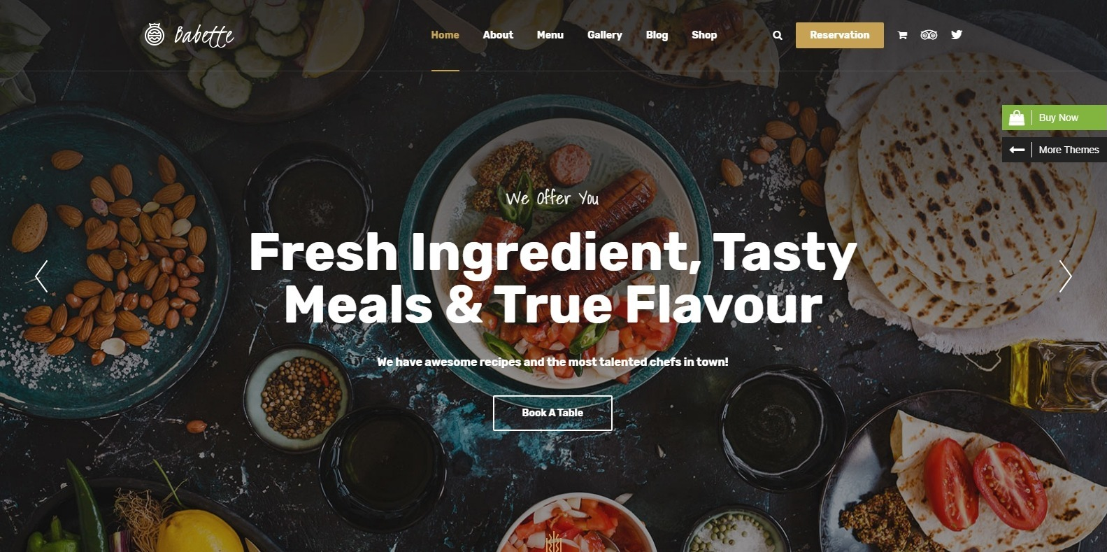 babette-coffee-shop-website-template