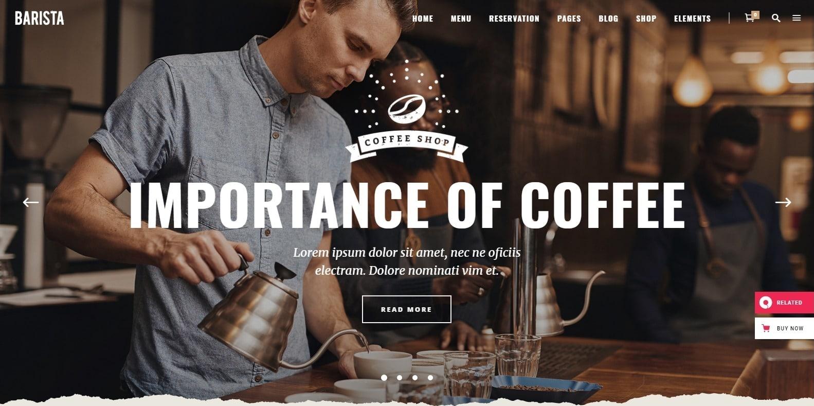 barista-coffee-shop-website-template