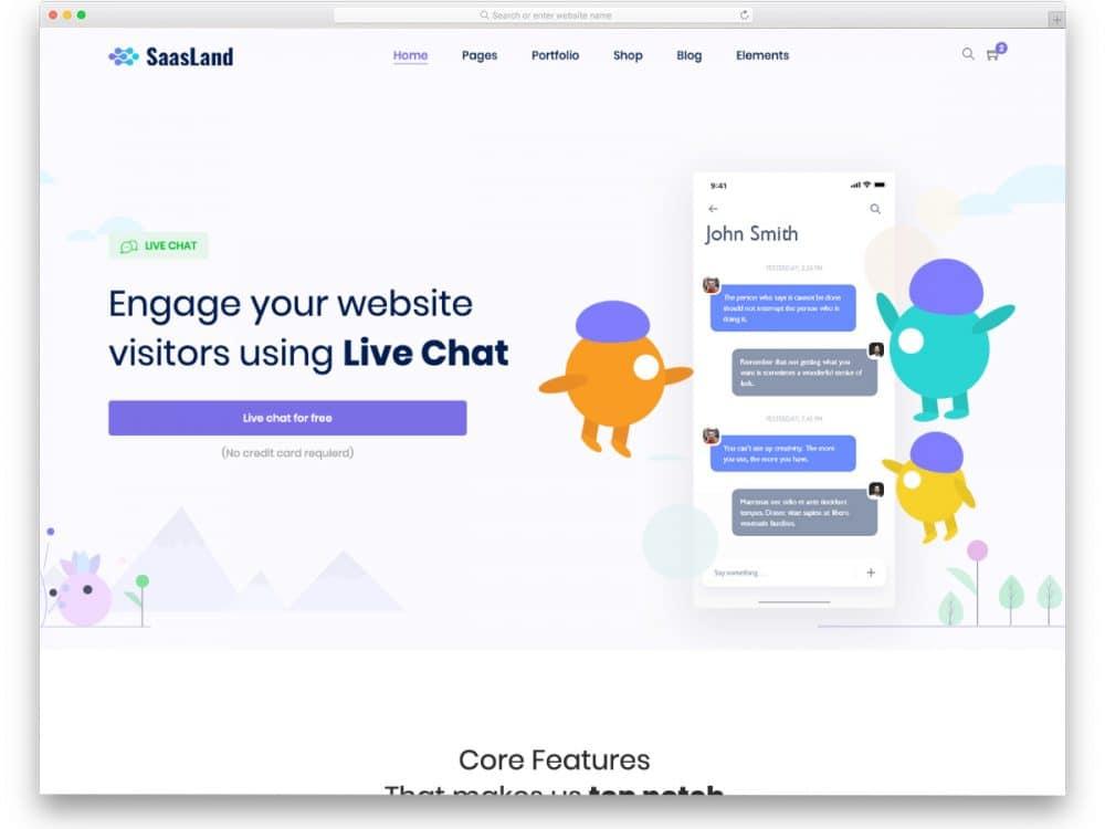 basic-html-templates-featured-image