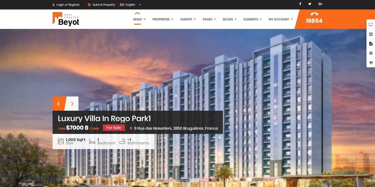 beyot-property-management-wordpress-website-template