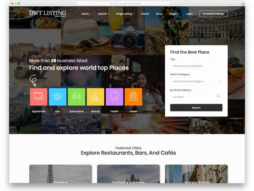 database-website-templates-featured-image